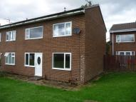 property in Snowdon Place Peterlee