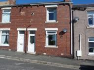 2 bedroom home in Boston Street Easington