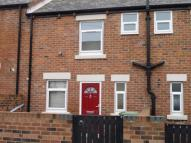 property in John Street Easington