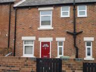 property in John Street Easington