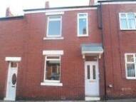 Longnewton house to rent