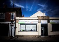 property to rent in Easington Business Centre, Sr8