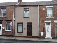 2 bedroom home to rent in Tenth Street, Blackhall