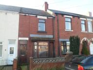 3 bed home to rent in Fleming Field Shotton...