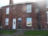 house to rent in Baldwin Street Easington