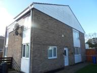 2 bedroom Detached house in Bruce Place Peterlee