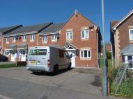 3 bedroom semi detached house to rent in Chilerton Way Wingate