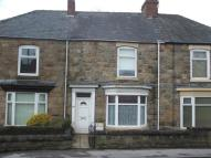 property to rent in Albert Street Shildon