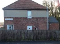 Dene semi detached property to rent