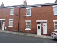 2 bedroom house to rent in Fox Street Seaham