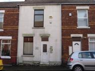 2 bed house in Third Street Blackhall