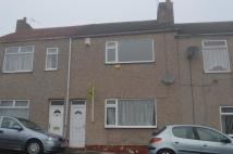 2 bed home in Stratton Street...