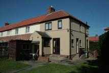 3 bed semi detached home in Tweddle Close...