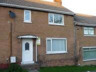 3 bedroom home in Basingstoke Road...