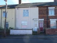 3 bed semi detached property in South Terrace, Horden