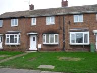 2 bed home to rent in Newark Close, Peterlee