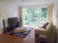 3 bedroom Flat in Hamilton Drive