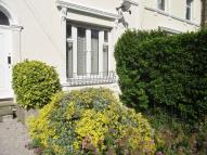 Flat to rent in Chatsworth Road, Torquay