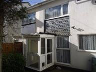 3 bedroom semi detached property to rent in Ocean View Drive, Brixham