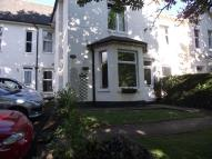 1 bedroom Flat to rent in Thurlow Road, Torquay