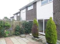 3 bed End of Terrace property to rent in Arden Drive, Chelston...