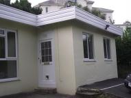 Flat to rent in St Agnes Lane, Chelston...
