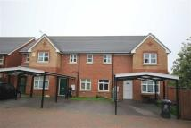 1 bed Apartment in Anstey Heights, Leicester