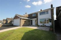4 bed Detached home for sale in Rushey Mead, Leicester