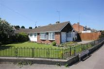 Bungalow for sale in Lubbesthorpe Road...