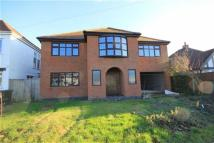 6 bedroom Detached home in Evington, Leicester