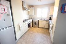 Apartment for sale in Braunstone, Leicester