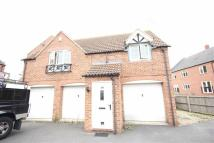 Apartment for sale in Hamilton, Leicester