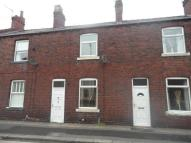 Detached home in Wakefield Road, Ossett