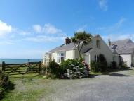 3 bedroom house for sale in Cliff Cottage...