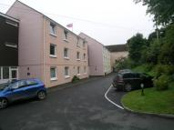 2 bedroom Flat in Kittiwake House...