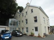 2 bed Park Home in Glen Bay, Glen Court...