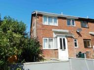 1 bed End of Terrace home in Wordsworth Avenue...