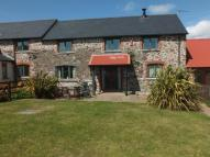 4 bedroom semi detached property in Gateholm Cottage...