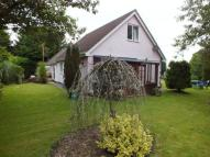 5 bedroom Bungalow for sale in Dorran Lodge, Wooden...