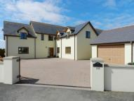 5 bedroom Detached home in Belmont, Hill Mountain...