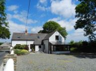3 bedroom Detached house for sale in Lane Cottage, New Road...