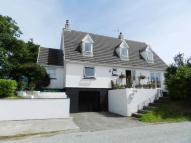 Detached property for sale in Llanterna, The Beacon...