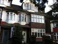 4 bedroom Apartment in Ditton Court Road...