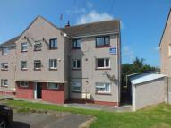 John Lewis Street Flat for sale