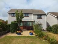 5 bedroom Detached home in Westaway Drive, Hakin...