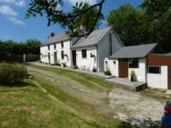 3 bed Detached house in Ffynnonlas Isaf...