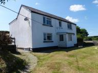 4 bed Detached property for sale in Mountain Farm...