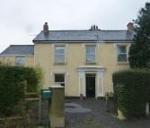 4 bed property for sale in Ashgrove House...