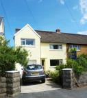 3 bedroom semi detached house for sale in Arwel, Jesse Road...