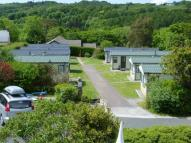 Commercial Property in Pinewood Caravan Park...
